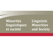 Publication of the eighth issue of the journal Linguistic Mi...